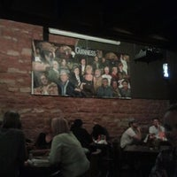 Photo taken at The Abner Ale House by Magen J. on 10/6/2011