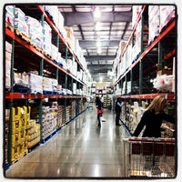Photo taken at Costco by Scott B. on 10/14/2011