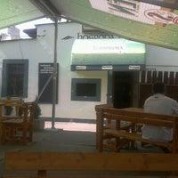 Photo taken at U Zdi by ina on 6/24/2012