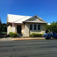 Photo taken at Proserpine by Heather S. on 1/4/2012