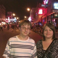 Photo taken at The Westin Memphis Beale Street by The T. on 8/14/2011