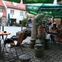 8/4/2011에 Thorsten B.님이 PanOlio에서 찍은 사진
