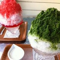 9/29/2011に中島 啓.が埜庵で撮った写真