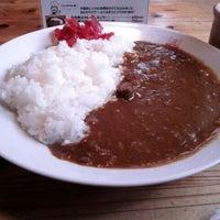 Photo taken at USHINABE 扇町店 by Mitsuhiro I. on 10/3/2011