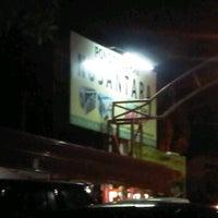 Photo taken at Pondok Dahar Nusantara by arif P. on 12/8/2011