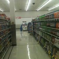 Photo taken at Riesbeck's Food Market by Josh H. on 7/17/2011