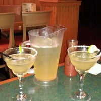 Photo taken at Fiesta's Mexican Cuisine by Lynn C. on 11/11/2011