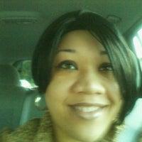Photo taken at CVS/pharmacy by Bianca B. on 12/11/2011
