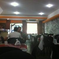 Foto diambil di Tachos & Panelas oleh Luiz R. pada 5/16/2012