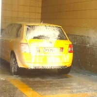 Photo taken at Fiat Forza by Deivid B. on 8/2/2012