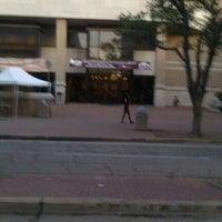 Photo taken at John J. Koldus Building by Austin F. on 9/20/2011