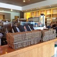 Photo taken at Starbucks by John G. on 5/22/2012