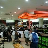 Foto scattata a Mega Loja Gigante da Colina da Lucas C. il 1/28/2012
