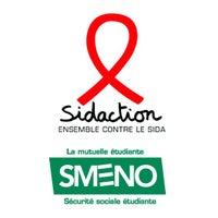 Photo taken at lycée des flandre by Smeno on 12/1/2011