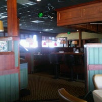 Photo taken at Ruby Tuesday by Bevin S. on 3/25/2011