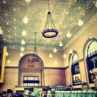 Photo taken at Trader Joe's by Ryan M. on 2/4/2012