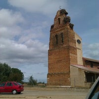 Photo taken at Camino de Villavidel by Asturias Organizacion F. on 9/11/2011