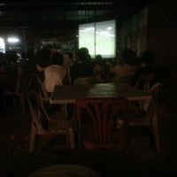 Photo taken at Nurul Ifa Restaurant by Azizul H. on 1/22/2012