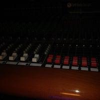 Photo taken at Studio Genus by Gavin A. on 12/21/2011