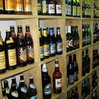Photo taken at The beer company naucalpan by The beer company n. on 7/28/2012