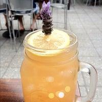 Photo taken at Tap 42 Bar & Kitchen by Lauren B. on 6/25/2012