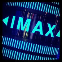 Photo taken at AMC Metreon 16 by Jim G. on 8/16/2012