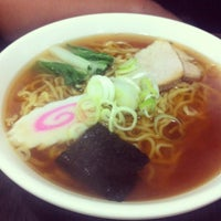 Photo taken at Yamazaki Grocery by Rose F. on 5/29/2012