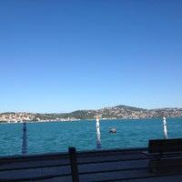 8/29/2012 tarihinde E.ziyaretçi tarafından Yeniköy Sahili'de çekilen fotoğraf