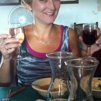 Photo taken at Vinoklet Winery & Vineyard by Jason R. on 8/27/2011