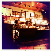 Photo taken at Starbucks by A G. on 1/21/2011
