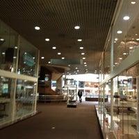 Foto tirada no(a) Shopping D&D por Mario A. em 7/10/2012