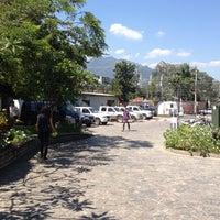 Photo taken at Cable sula (Suc. Rio De Piedras) by Anael R. on 2/23/2012
