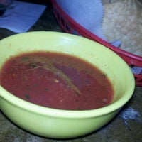 Foto tomada en Hacienda Playa por Chefwaiterhater el 4/22/2012