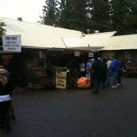 Photo taken at High Hill Ranch by SACSCUBA A. on 11/6/2011
