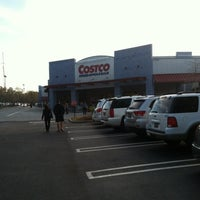 Photo taken at Costco Wholesale by joey b. on 12/30/2011