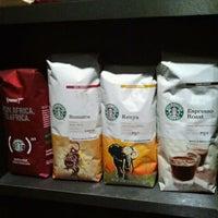 Photo taken at Starbucks by Rafael G. on 8/31/2011