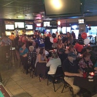 Photo taken at Southport Bar & Grill by Angela S. on 9/8/2012