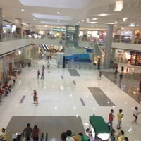 Photo taken at SM City Davao Annex by Richie R. on 9/2/2012