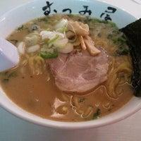 Photo taken at 都筑阪急 by TAMURA S. on 6/13/2012