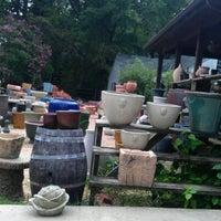 Photo taken at Greenwood Gourmet Grocery by Jullian K. on 8/6/2012