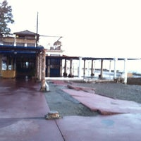 4/29/2012 tarihinde MJziyaretçi tarafından Playa de Baños del Carmen'de çekilen fotoğraf