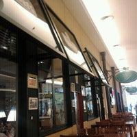 Photo taken at Applebee's by Olivia U. on 6/17/2012