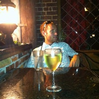 Photo taken at M'Coul's Public House by Brooke on 7/7/2012