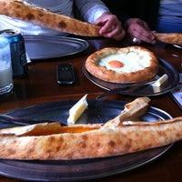 5/13/2012 tarihinde Fatih A.ziyaretçi tarafından Fatih Karadeniz Pidecisi'de çekilen fotoğraf