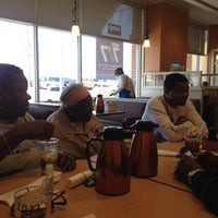 Photo taken at IHOP by @Tia_Gentry on 2/13/2012