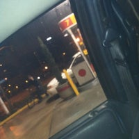 Photo taken at Shell by Maggie M. on 6/11/2012