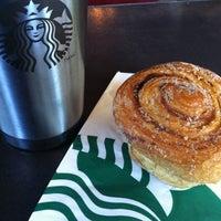 7/24/2012 tarihinde DF (Duane) H.ziyaretçi tarafından Starbucks'de çekilen fotoğraf