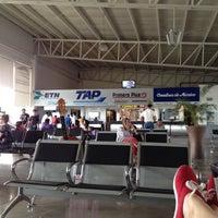 Foto tomada en Terminal de Autobuses Nuevo Milenio de Zapopan por Dania V. el 6/21/2012