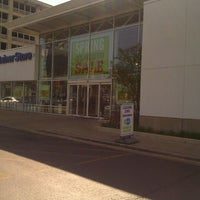 Photo taken at The Container Store by katie m. on 3/26/2012