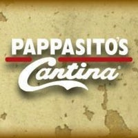 Photo taken at Pappasito's Cantina by Robert P. on 7/22/2012